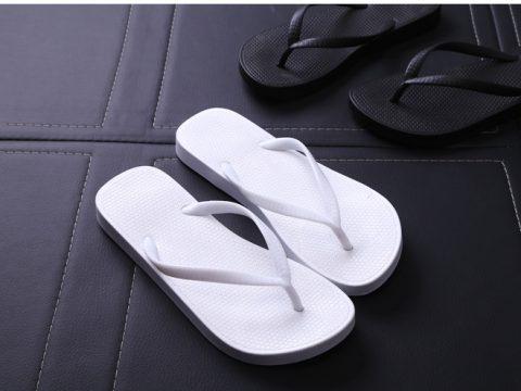 Flip Flop Manufacturers, China Flip